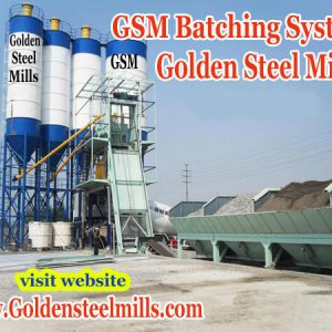 batching plant for sale in pakistan.