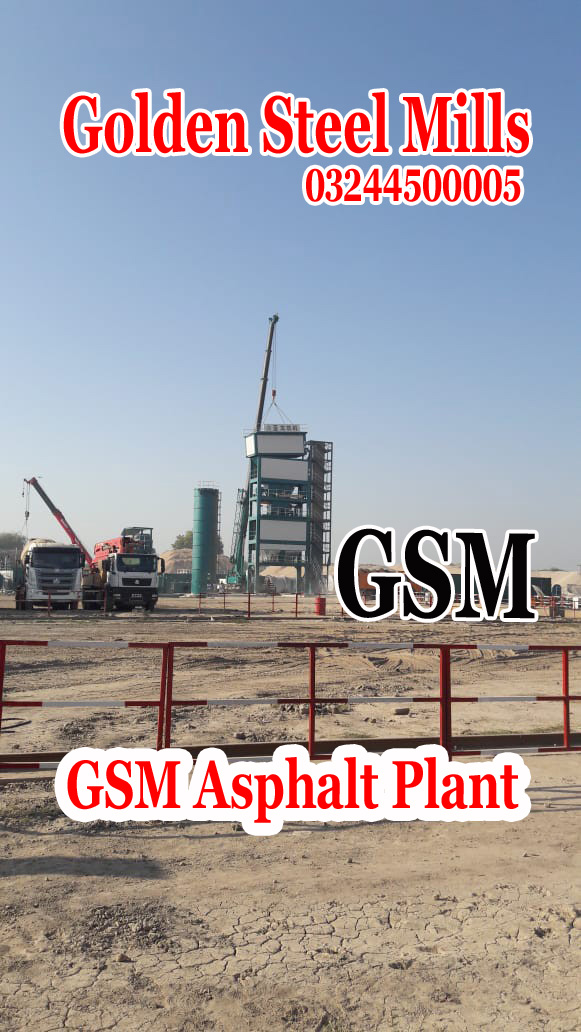 Asphalt Plant in Pakistan, asphalt plant for sale in Pakistan,Asphalt plant in pakistan, Asphalt mixing plant for sale in Pakistan, asphalt plant pakistan