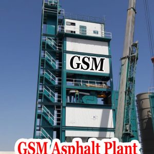 Asphalt Plant in Pakistan, asphalt plant for sale in Pakistan, Asphalt plant in pakistan, Asphalt mixing plant for sale in Pakistan, asphalt plant pakistan