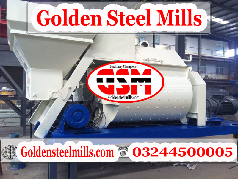 batching plant for sale in pakistan