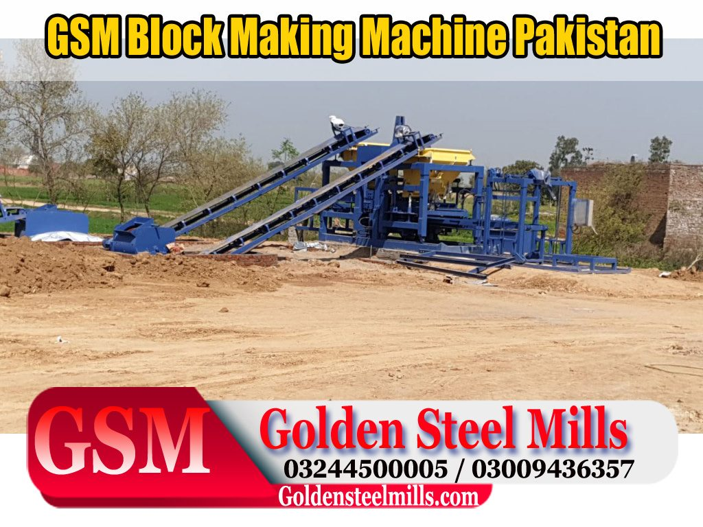 block making machine for sale in pakistan, Block making machine price in Pakistan, tuff tile plant , paver plant, tuff tile making machine price in pakistan,