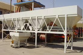 batching hopper for sale in pakistan, Concrete Batching Plant in pakistan, concrete mixer machine price in pakistan, pld ready mix concrete in lahore,