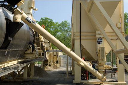 Cement screw conveyar in pakistan -cement screw conveyar for sale in pakistan Golden Steel Mills cement screw for sale in pakistan Global