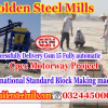 block making machine in pakistan cpec motorway project