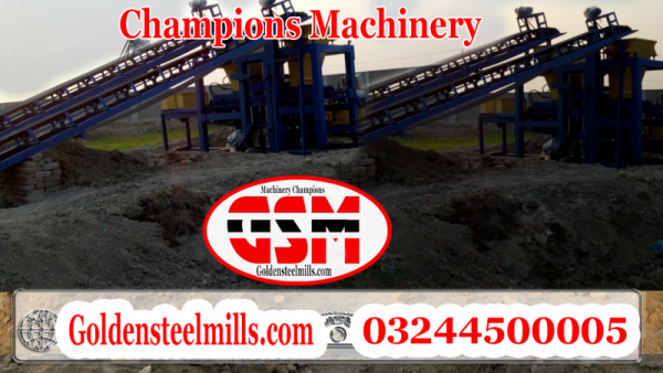 block making machine for sale in pakistan