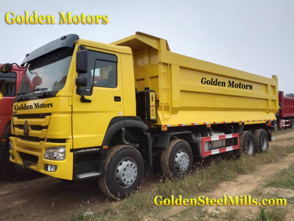 dumper-price-in-pakistan-truck-manufacturer-pakistan-dumper-sale (1)
