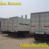 goods-transport-truck-trailer-vehicle-price-in-pakistan (3)