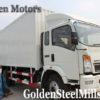 goods-transport-truck-trailer-vehicle-price-in-pakistan (4)
