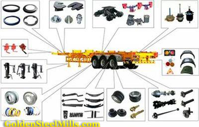 low-bed-trailer-flatbed-trailer-price-sale-in-pakistan