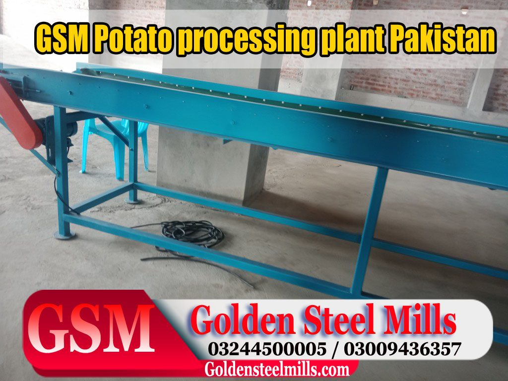 potato processing plant in pakistan, potato processing plant in pakistan, potato processing For sale in Pakistan, Potato washing plant, potato grading plant, potato drying plant in pakistan, Potato export quality plant in pakistan,