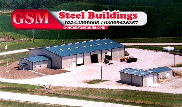 steel-building-for-sale-in-pakistan-14
