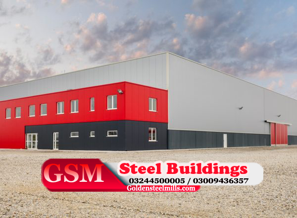 steel-building-for-sale-in-pakistan-15-1.jpg