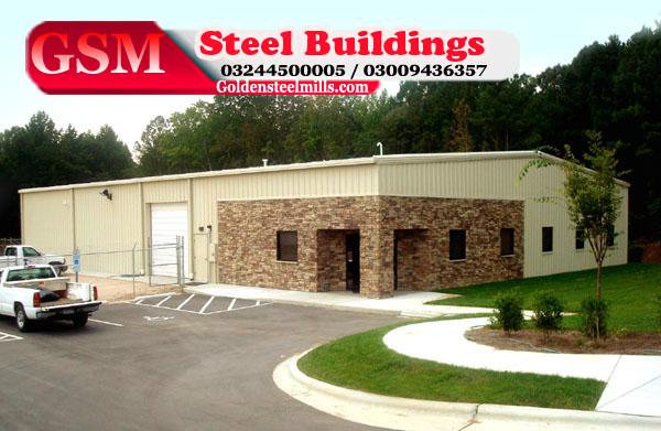 steel-building-for-sale-in-pakistan-16-1.jpg