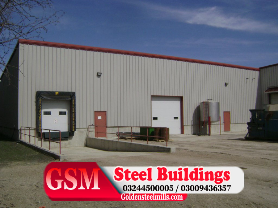 steel-building-for-sale-in-pakistan-18-1.jpg