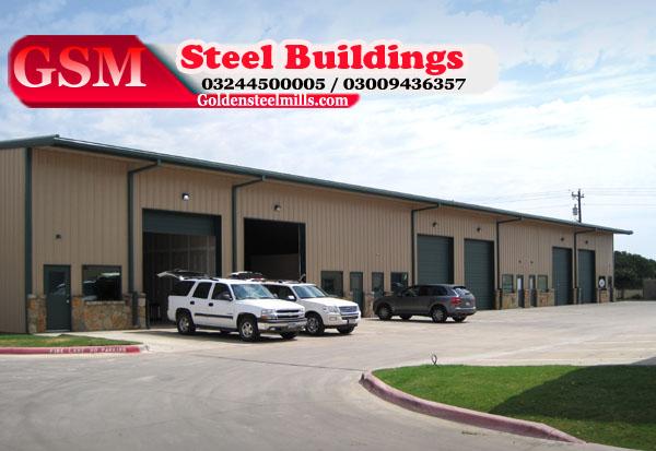 steel-building-for-sale-in-pakistan-19