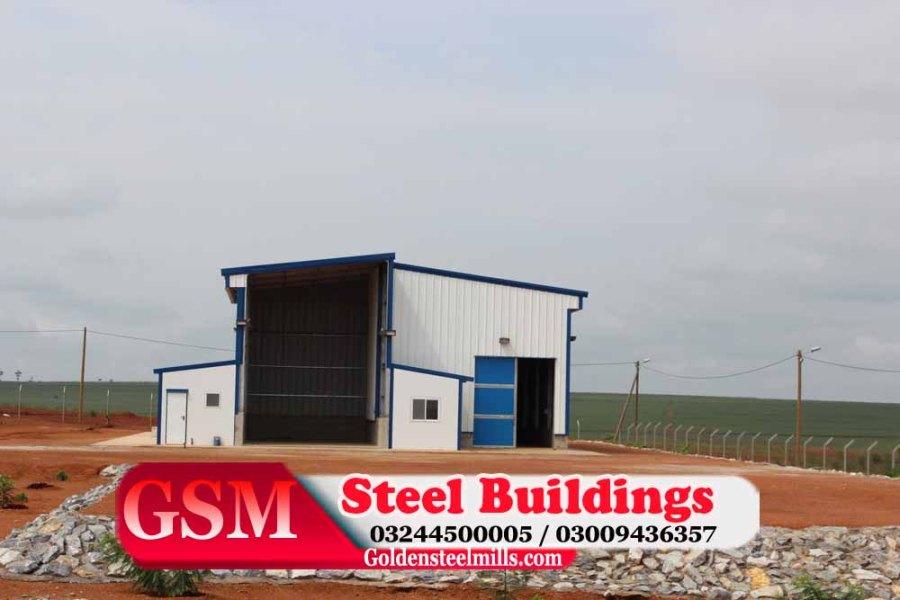 steel-building-for-sale-in-pakistan-20