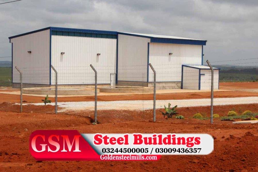 steel-building-for-sale-in-pakistan-21
