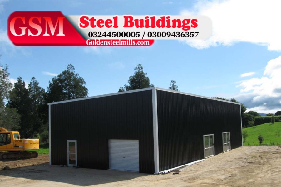 steel-building-for-sale-in-pakistan-22