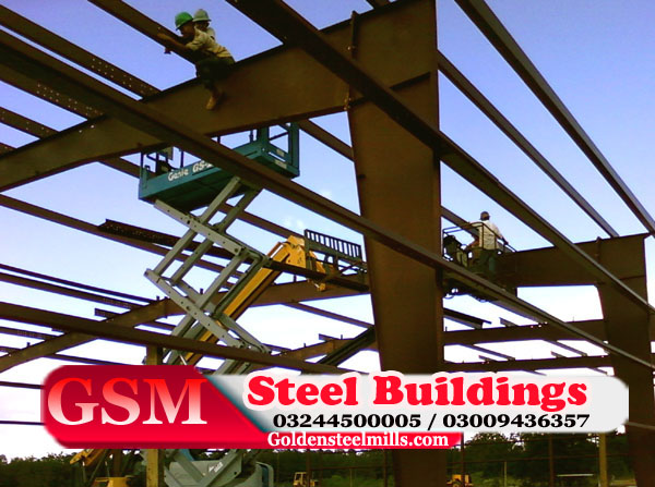 steel-building-for-sale-in-pakistan-23