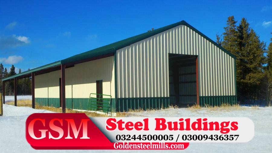 steel-building-for-sale-in-pakistan-25