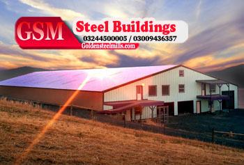 steel-building-for-sale-in-pakistan-27
