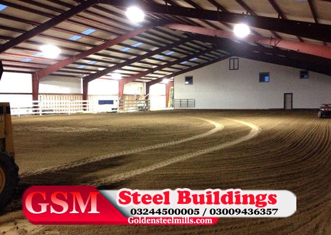 steel-building-for-sale-in-pakistan-28