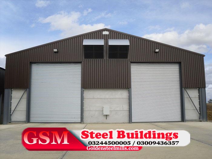 steel-building-for-sale-in-pakistan-29