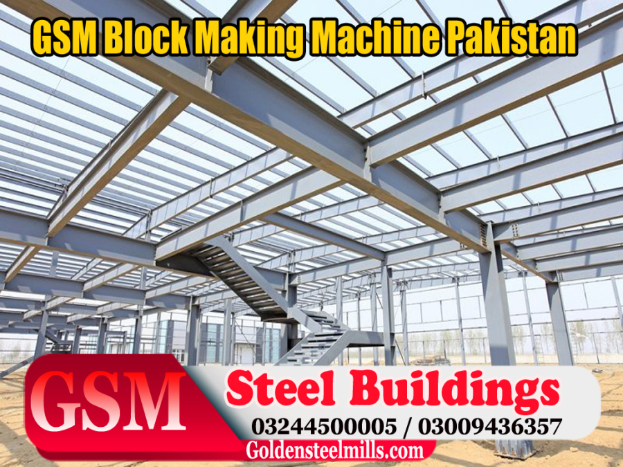 steel-building-for-sale-in-pakistan-30-1.jpg