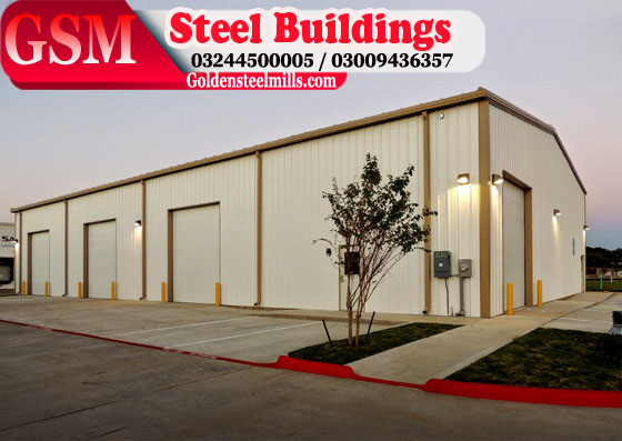 industrial shed manufacturers in pakistan, Industrial Sheds for sale in Pakistan,