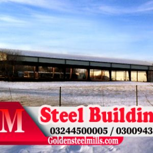 prefabricated structures manufacturers in pakistan - prefabricated buildings in Pakistan