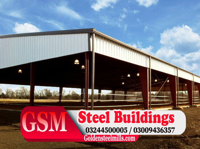 steel shed price in pakistan - steel shed manufacturer in pakistan
