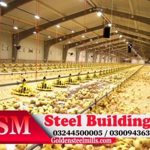 pre engineered steel buildings in pakistan - peb steel pakistan