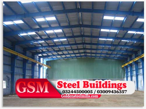 steel-building-for-sale-in-pakistan-72
