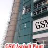 160 asphalt plant for sale in pakistan