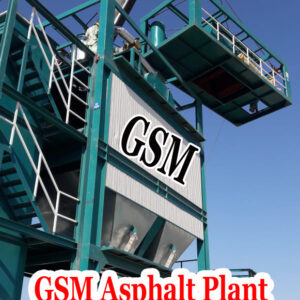 400 asphalt plant for sale in pakistan