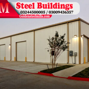 industrial shed manufacturers in pakistan - Industrial Sheds for sale in Pakistan