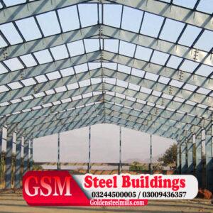 pre engineered steel building in pakistan - pre engineered buildings pakistan