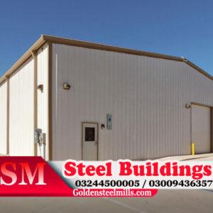 pre engineered buildings in pakistan - pre engineered steel buildings