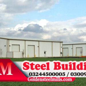 steel structure house in pakistan - steel structure price pakistan